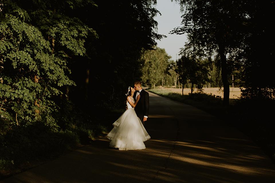 fotograf-slubny-bialystok-92